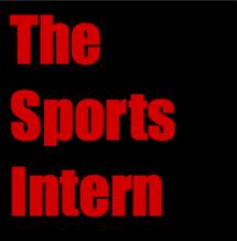 The Sports Intern